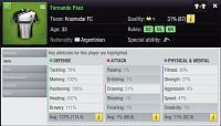 Retiring Players Renewed Thread - Test-screenshot-2020-06-06-21-31-34.jpg