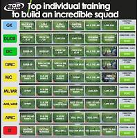 TRAINING - Share your drill sequences!-drills.jpg