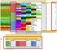 TRAINING CALCULATOR 2020 Ed. &Various Forms of Interest-step-2.jpg
