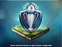 Hidden Achievements-nenhuma-derrota-na-liga.jpg