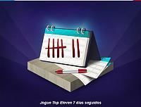 Hidden Achievements-7-dias-seguidos.jpg