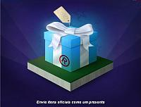 Hidden Achievements-item-oficial.jpg