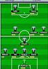 how can i beat this formation-aaaaaaaaaaaaaaaa.png