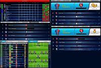 Taking over new club-cfa-season-2-stats.jpg