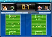 No Ball possession!!!!!!-10639549_10204626902981412_596018906549552380_n-1-.jpg