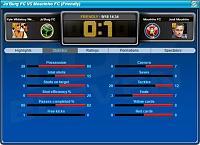 No Ball possession!!!!!!-10649734_10204626913141666_2653028732603278629_n.jpg