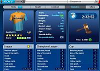 A Guide for fast trainers-cafu-s3.jpg