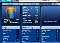 A Guide for fast trainers-maicon.jpg