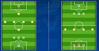 3 ST? Go defensive !-formation-1.jpg