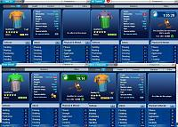 A Guide for fast trainers-4-new-nrdgen-2.jpg