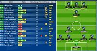Table of Counter Formations v2.0 - Which formation to use?-4-2-1-3.jpg