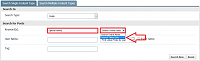 Using Advanced Search on the Forum-srch-4.png