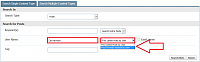 Using Advanced Search on the Forum-srch-5.png