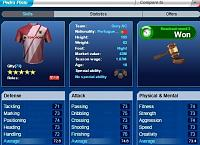 A Guide for fast trainers-4-5-new-pinto-st.jpg