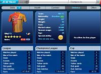 A Guide for fast trainers-day-14-st-neymar-.jpg