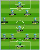 Table of Counter Formations v2.0 - Which formation to use?-christmas-tree.jpg