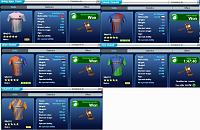 A Guide for fast trainers-lv13-new-nordgens.jpg