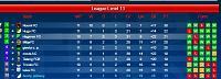 The new league draw system-league-1-duchy.jpg