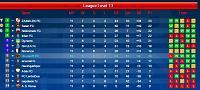 The new league draw system-league-5-hiruma.jpg