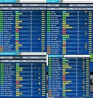 The new league draw system-league-5-hiruma-teams.jpg