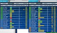 The new league draw system-league-5-hiruma-teams-2.jpg