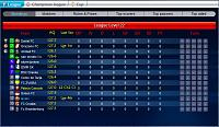 The new league draw system-s23-league-teams.jpg