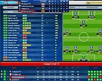 The new league draw system-league-6-weak.jpg