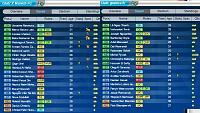 The new league draw system-league-6-b.jpg
