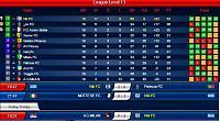 The new league draw system-league-d18.jpg
