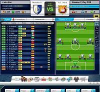 Best formation/tactic for hard attacking?-asdasda.jpg