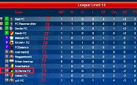 The new league draw system-ch-l-crap-team-l.jpg