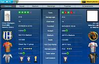The new league draw system-vs-jm.jpg