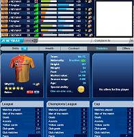 A Guide for fast trainers-6-29-neymar.jpg