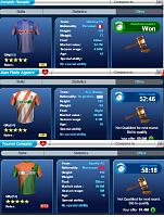 A Guide for fast trainers-new-nordgen-3.jpg
