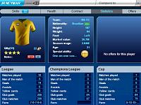 A Guide for fast trainers-neymar-d20.jpg