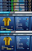 A Guide for fast trainers-training-vanhoecke-vs-neymar-vs-troyano.jpg