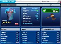 A Guide for fast trainers-11-22-nordgen-st-silva-1t.jpg