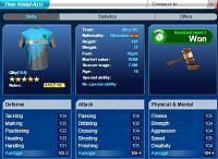 A Guide for fast trainers-new-nordgen-aml-ml-abdul-aziz-2t.jpg