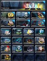 Hidden Achievements-lol.jpg