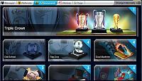 Hidden Achievements-achievements-1.jpg