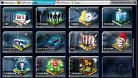 Hidden Achievements-achievements-2.jpg