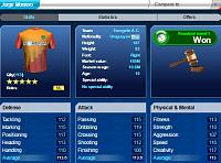 A Guide for fast trainers-new-ml-nord-montero-2t.jpg