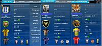 Road to Success - How to Win the Cup-3-teams.jpg