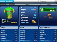 A Guide for fast trainers-new-nordg-jastrebski-10t.jpg