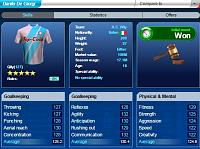 A Guide for fast trainers-new-nord-gk-1t-giorgi.jpg