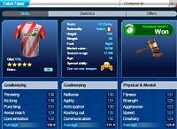 A Guide for fast trainers-new-nord-gk-2t-falati.jpg