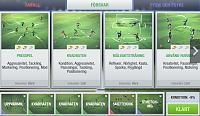 A true beginners guide for ambitious players!-training-bonuses.jpg