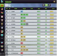 Advices for tactics-squad-lvl2.jpg