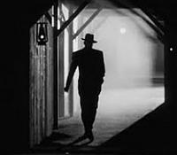 Searching for the fast trainers – A film noir-g1-film-noir-2.jpg