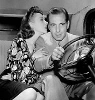 Searching for the fast trainers – A film noir-g16-film-noir-4-ch-l-driving.jpg